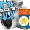 x-olympiques81