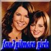 fan2gilmore-girls