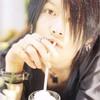 Miyavi-fan