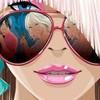 kiss-my-ruby