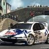 rally141