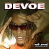 devoe97432