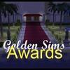 goldensimsaward