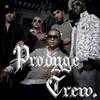 Prodyge-Crew-345
