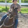cowboylife68