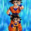 dragon-ball-z63