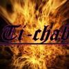 Ti-chab
