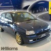clio-williams59