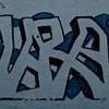 x-chii3uz-viip-x