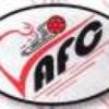 allez-VAFC