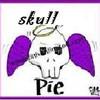 skull-pie