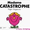 x-Cata-Str0phiique