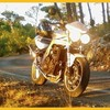 speedtriple955i