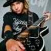 rock--tom--k
