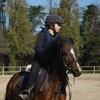 Horse-Riding-09