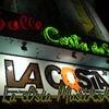 La-c0sta-Musiik