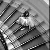 cinderella-love-story483