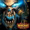 warcraft-13