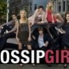 Gossip-Girl-Officiel592
