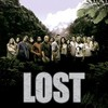 loostoc-lost