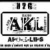 Apo-K-Lips13