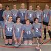 volleyclubbeaumontp3