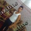 le-prince-azdine