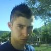 kevetjo08