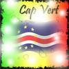capsdu238
