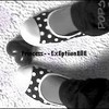 PrincEss--ExEptiiOnEllE