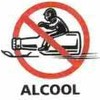 el-alcoolic-du-64