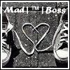mad--boss