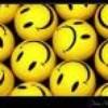 my-liife--XD