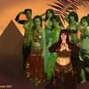 danse-orientale-a-saumur