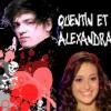 alexandra-quentin