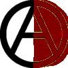 fsar-anarcom