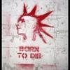 revolution-74