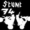 stunt-74