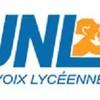UNL-Alphonse-Daudet