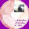 abdo-firda