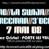 concert-unicef26