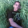 hassan643
