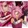 xx-Me-and-Manga-xx