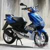 motocross041