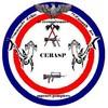 CERASP