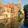 Brugges-2008