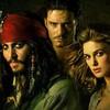 piratecaraibes83