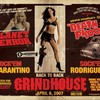 GRINNDHOUSE