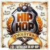 hiphop-101