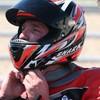 DTCTeam-racing